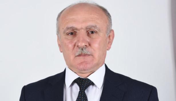 Муса Агаев: «США сами учинили геноцид!» - ИНТЕРВЬЮ - Novoye  Vremya Mobil versiya